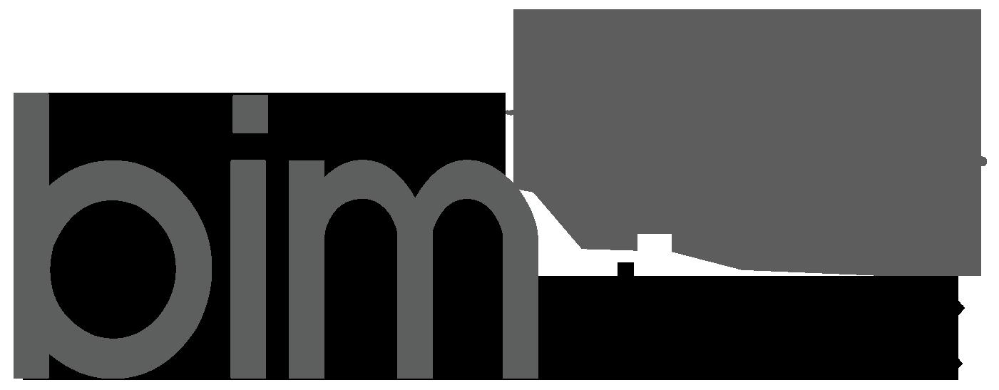 Logo Bimdrone