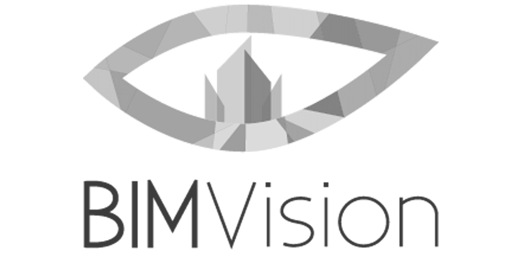 Bimvision_Bimdrone
