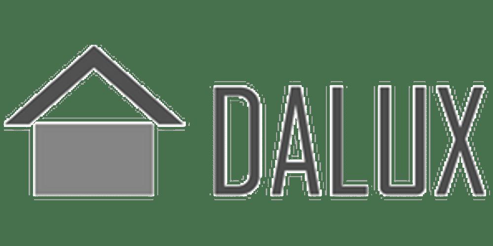 Dalux_Bimdrone