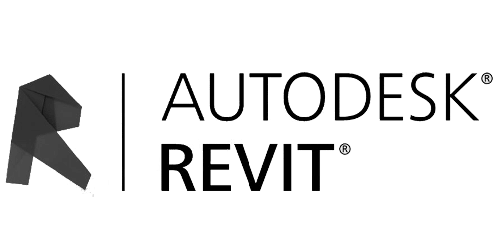 Revit_Bimdrone