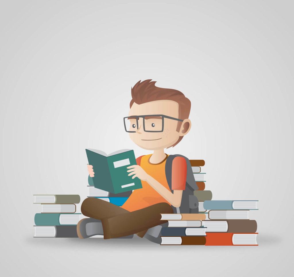 bim_education